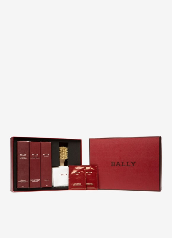 NEUTRAL ABS Shoe Care - Bally