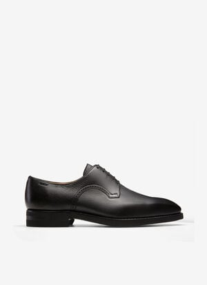 BLACK DEER Lace-Ups and Monks - Bally