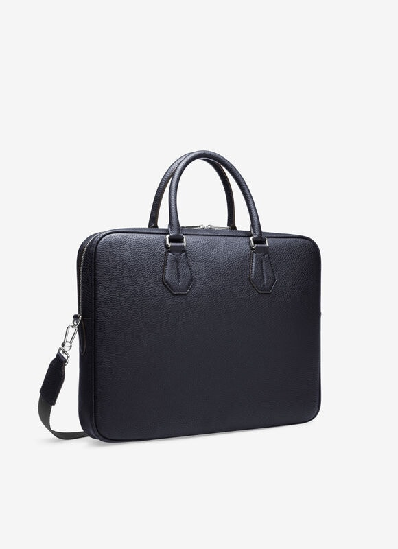 BLUE CALF Business Bags - Bally