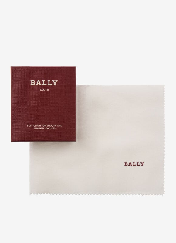 BEIGE MIX WOOD/SYNTH Entretien - Bally