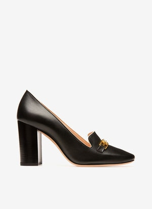 SCHWARZ LAMB Pumps - Bally