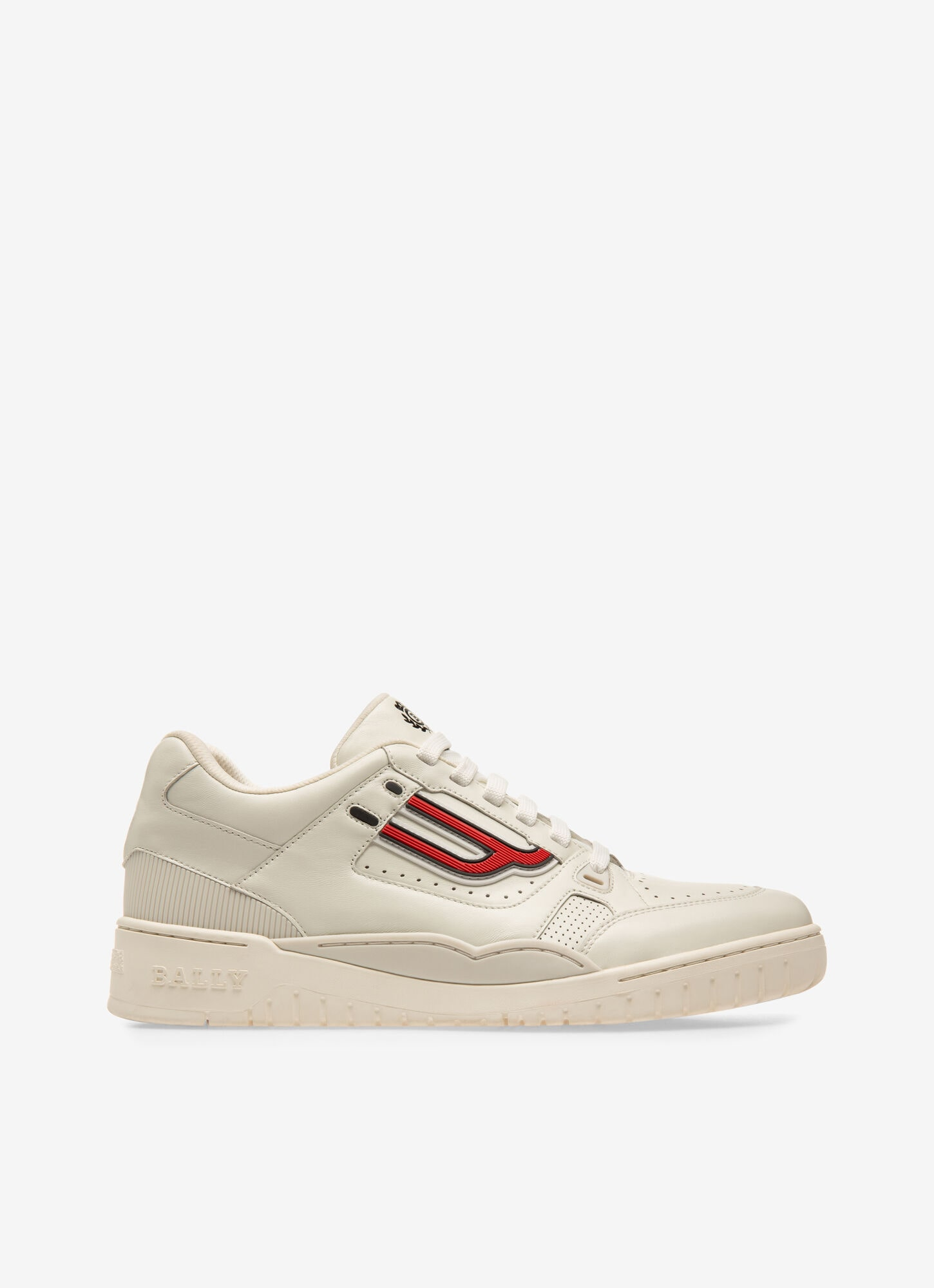 bally shoes mens sale