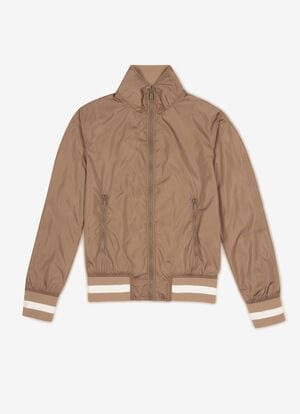 NEUTRE POLYAMIDE Outerwear - Bally