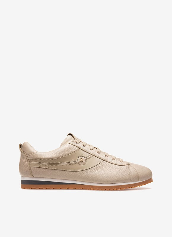 GREY DEER Sneakers - Bally