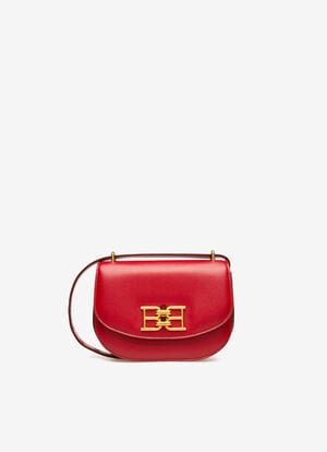 RED BOVINE Best-Selling Bags - Bally