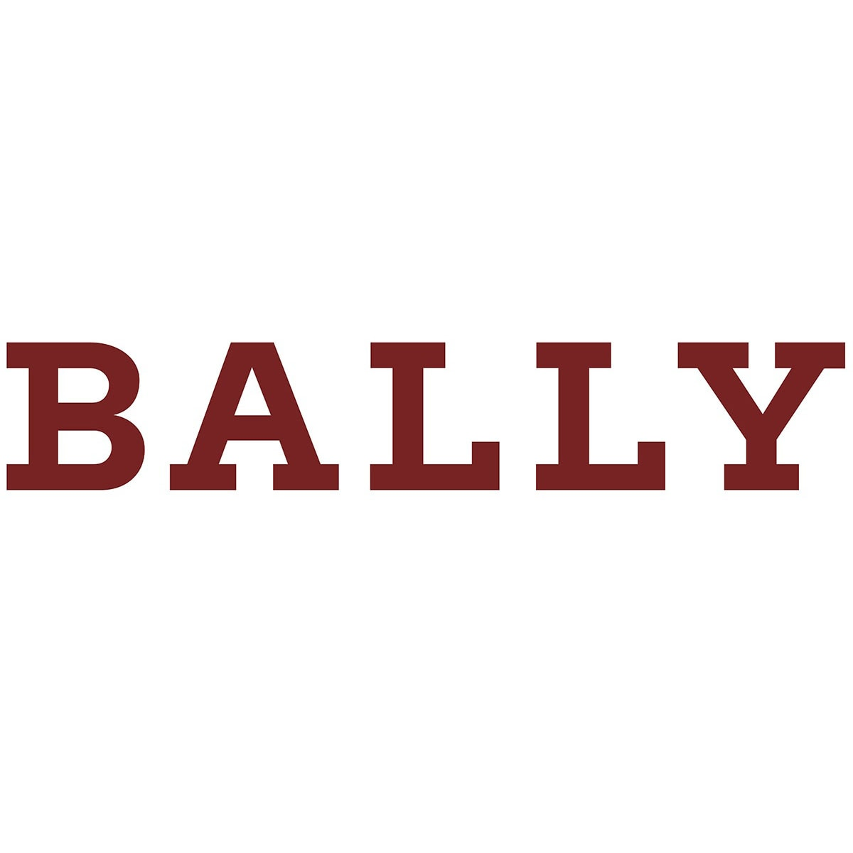 A A History Of Bally ShoesShoepedia Bally History Of NyvO0wm8n